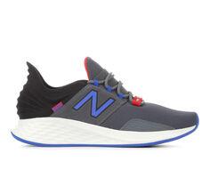 Men's New Balance Roav Sneakers