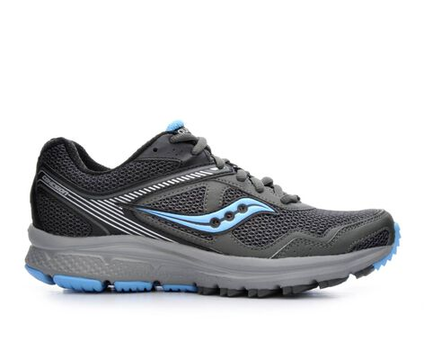 Women's Saucony Cohesion TR 10 Running Shoes