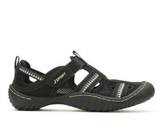 Women's JBU by Jambu Regatta Outdoor Sandals