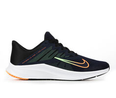 Men's Nike Quest 3 Running Shoes