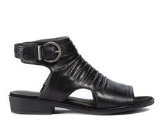 Women's Baretraps Sheridyn Sandals