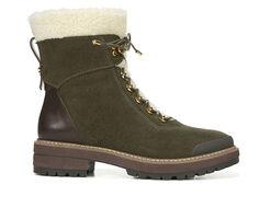 Women's Franco Sarto Rosella Boots