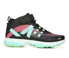 Women's Ryka Devotion XT Mid Training Shoes