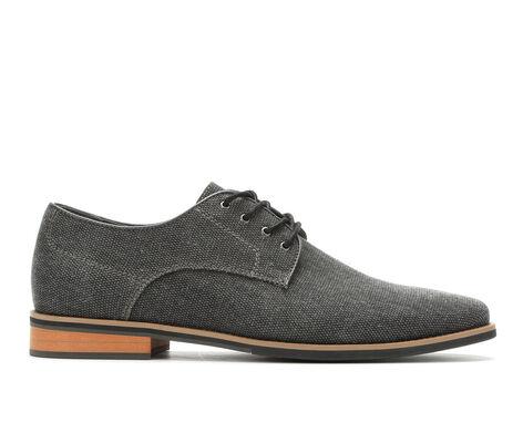 Men's Giorgio Brutini Valet Dress Shoes