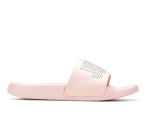 Women's Juicy Maddox Slide Sandals