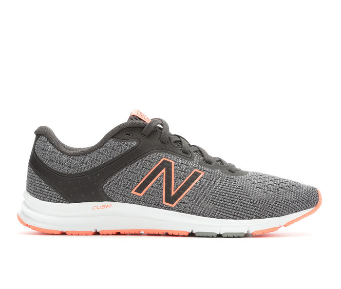 Women's New Balance W635V2 Running Shoes