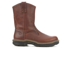 Men's Wolverine Raider 2.0 Wellington Work Boots