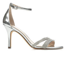 Women's Touch Of Nina Vysa Special Occasion Shoes