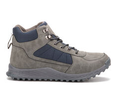 Men's Reserved Footwear Raptor Hiking Boots
