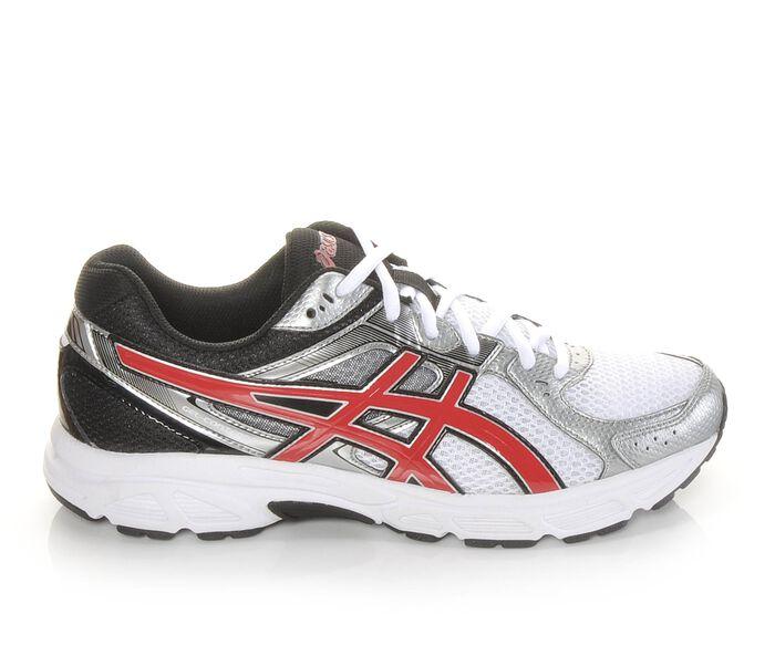 Men's Asics Gel Contend 2 Running Shoes