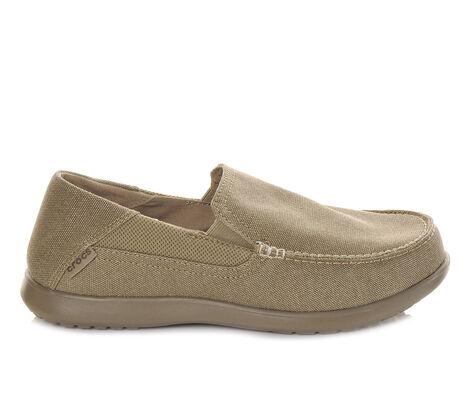Men's Crocs Santa Cruz 2 Luxe M