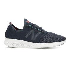 Men's New Balance Coast 4 Running Shoes