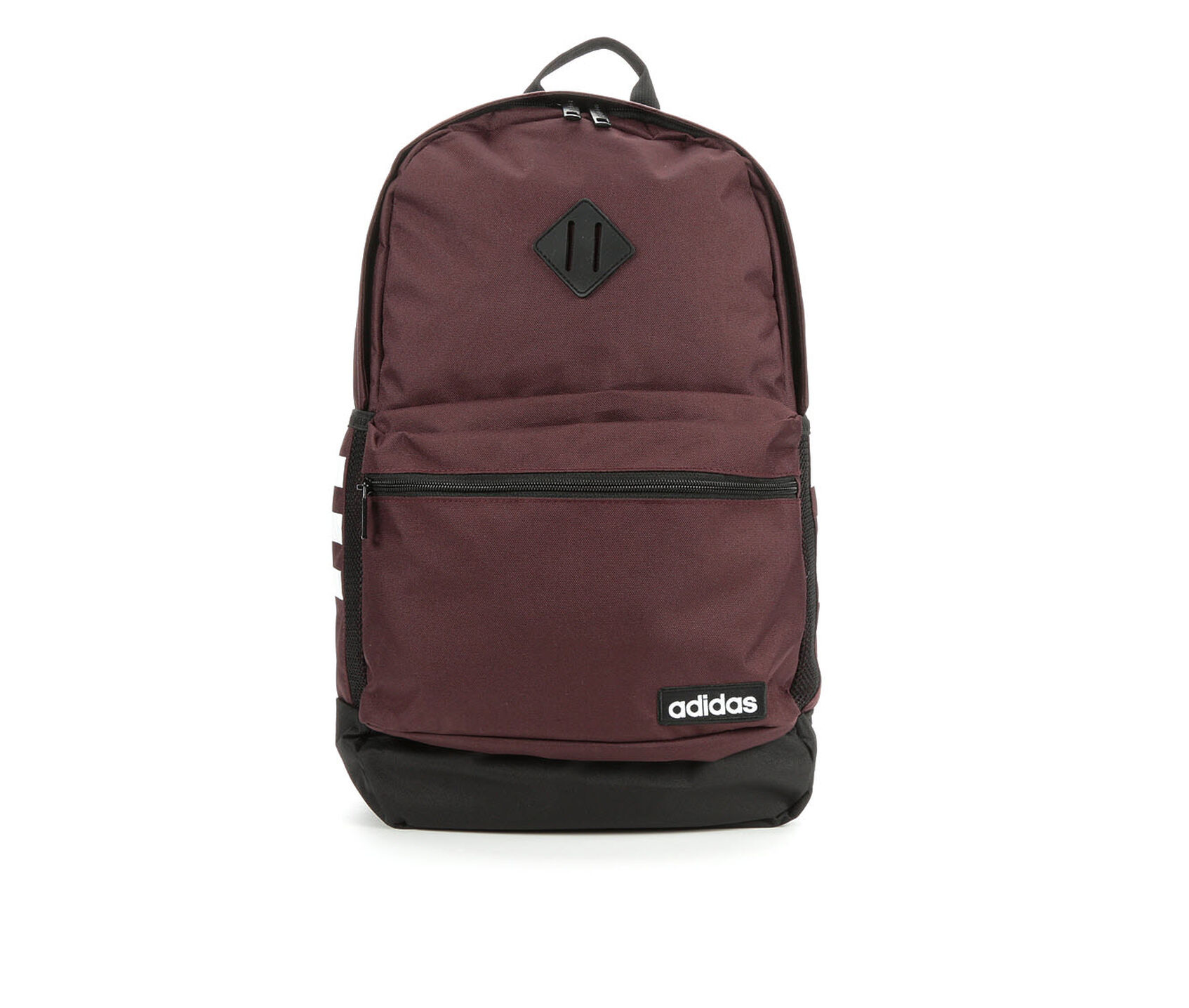 9e37932661 Adidas Classic 3s II Backpack. Previous