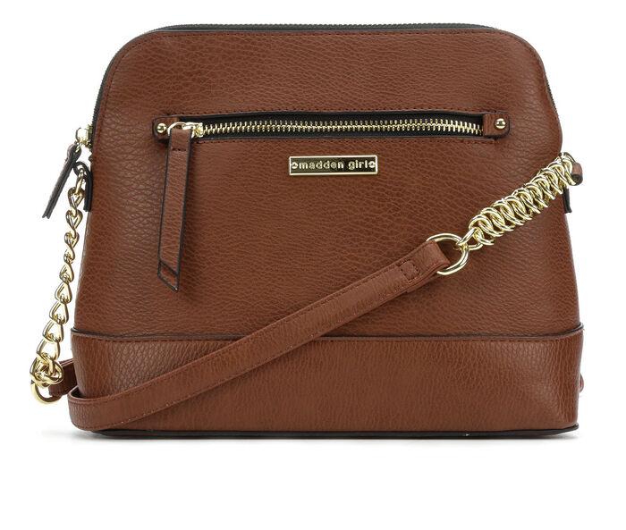 Madden Girl Handbags Span Handbag