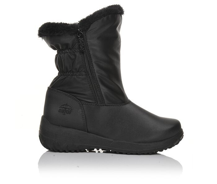 Women's Totes Rikki Winter Boots