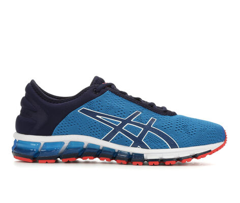Men's ASICS Gel Quantum 180 3 Running Shoes