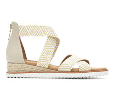Women's BOBS Summer Sun 113114 Wedges