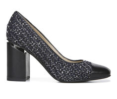 Women's Franco Sarto Roller2 Pumps