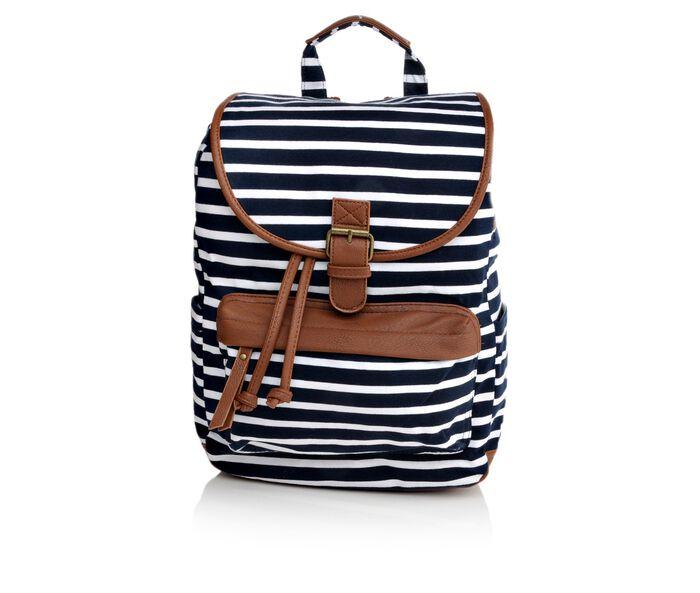 Madden Girl Handbags Bbench Backpack