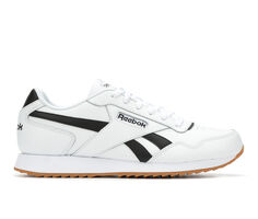 Men's Reebok Harman Ripple Sneakers
