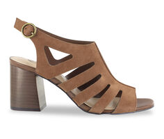 Women's Bella Vita Colleen Dress Sandals