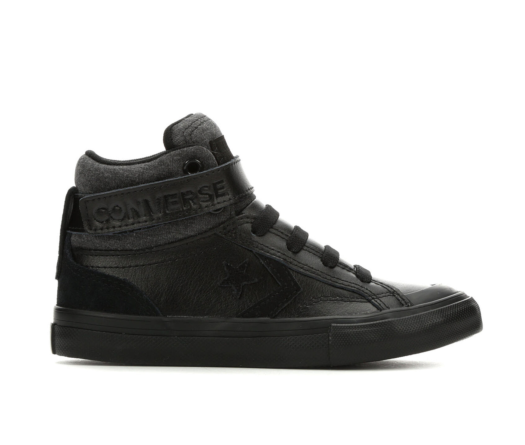 8af146e089ce Kids  Converse Little Kid   Big Kid Pro Blaze Strap Hi Sneakers ...
