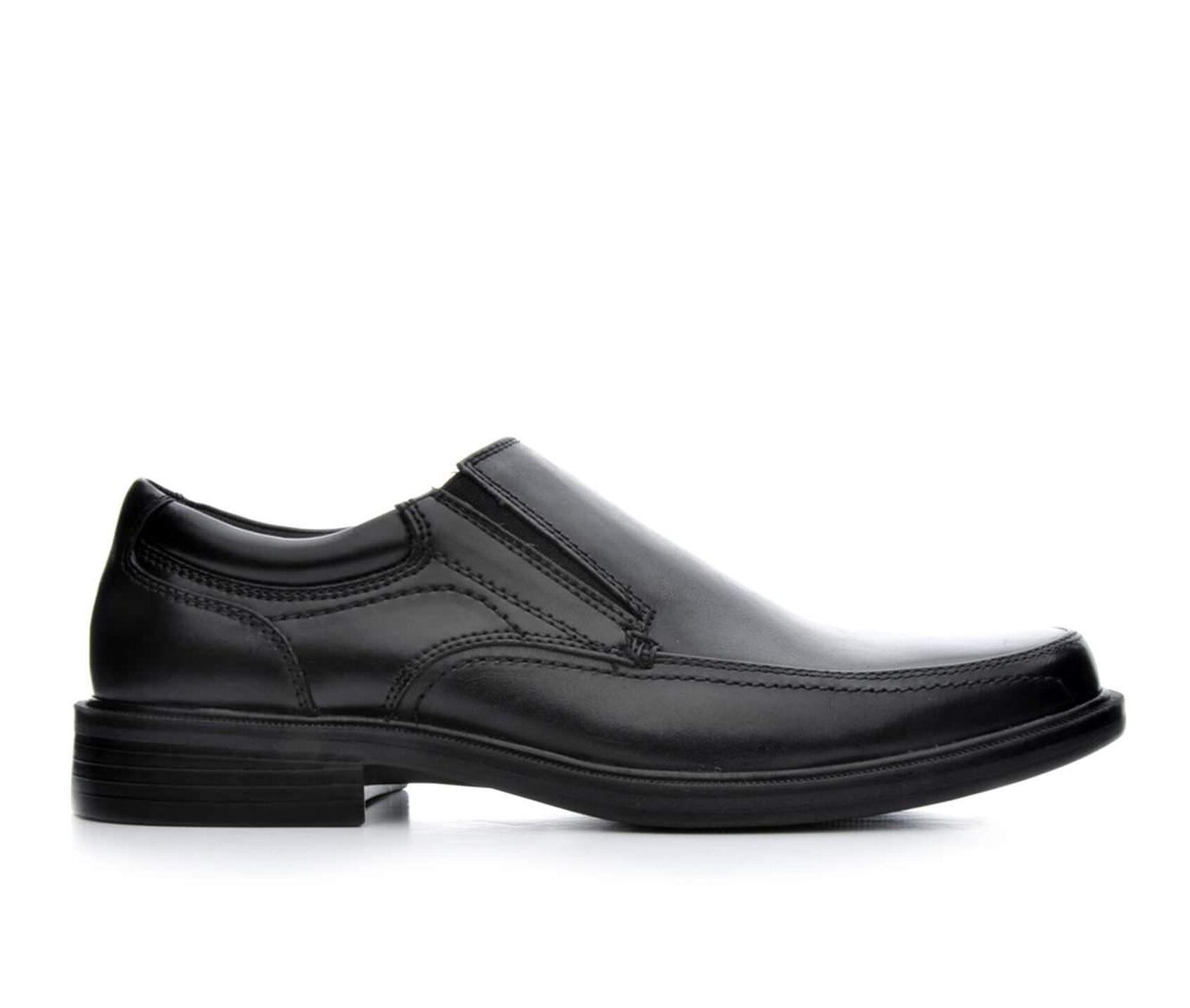 01af623daa5 Men s Dockers Edson Dress Shoes