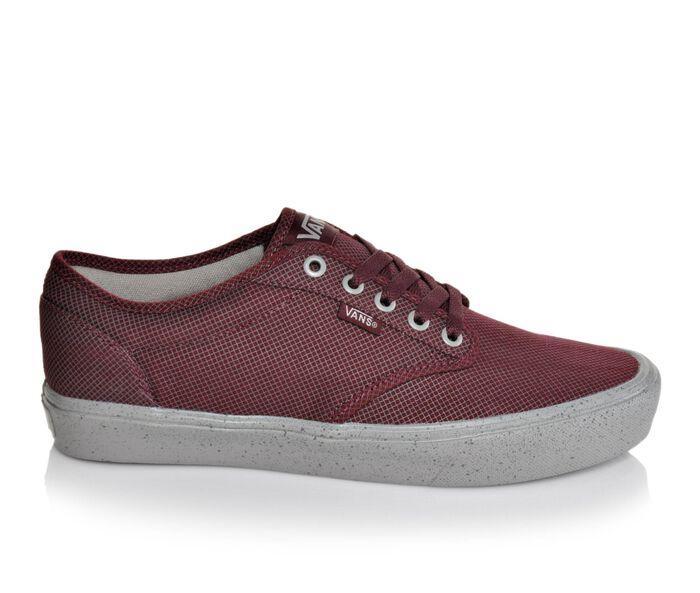 Men's Vans Atwood Lite Nylon Skate Shoes