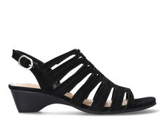 Women's Bella Vita Taresa Dress Sandals