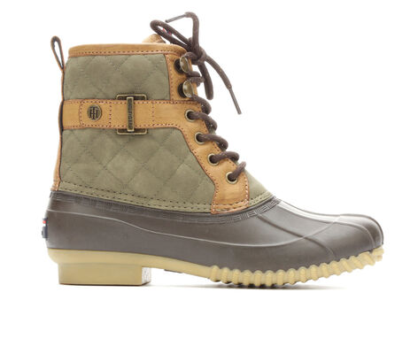 Women's Tommy Hilfiger Ravel2 Duck Boots