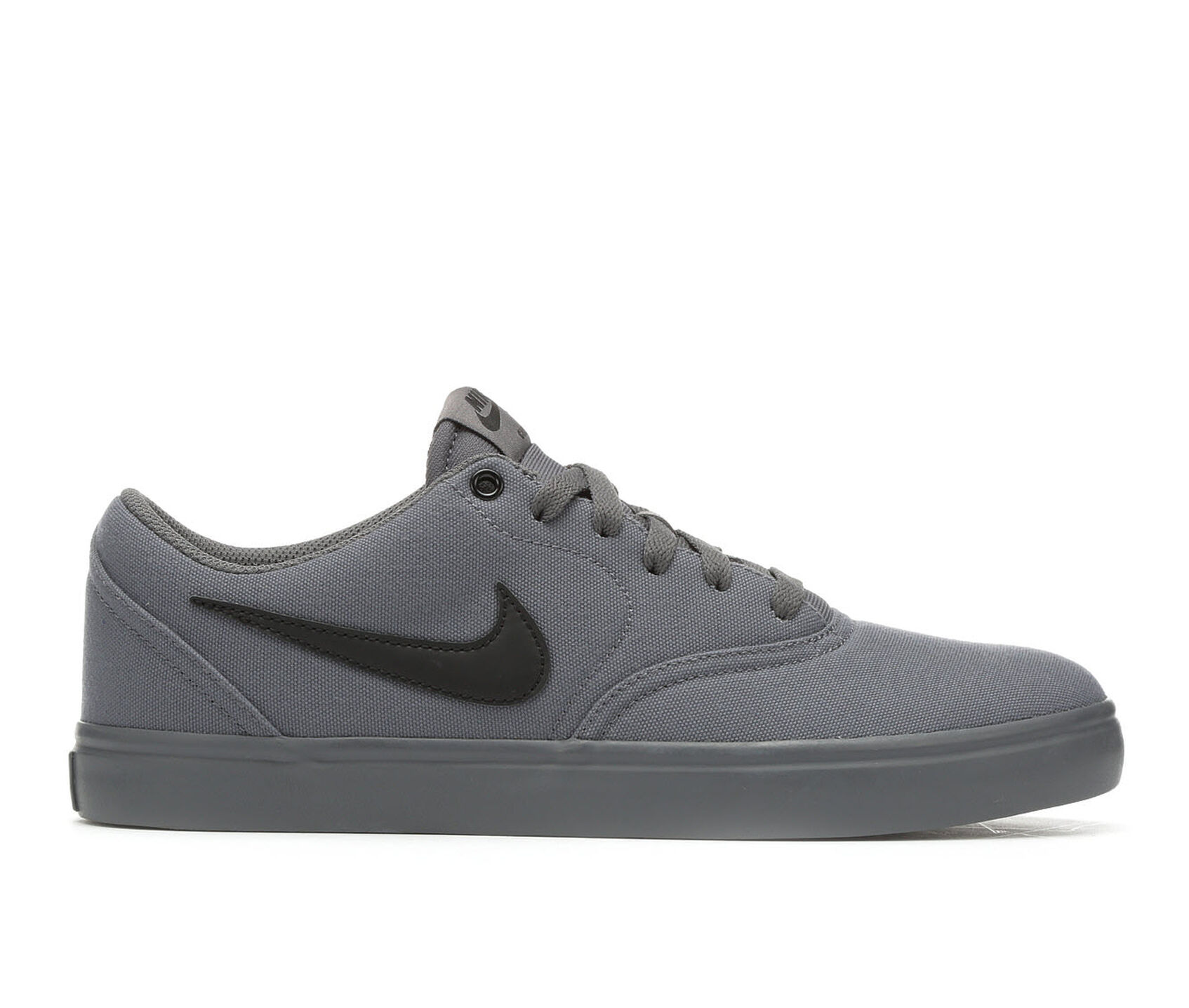 ee475765aac ... SB Check Solar Canvas Skate Shoes. Previous
