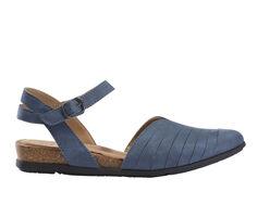Women's Earth Origins Peyton Wedge Sandals