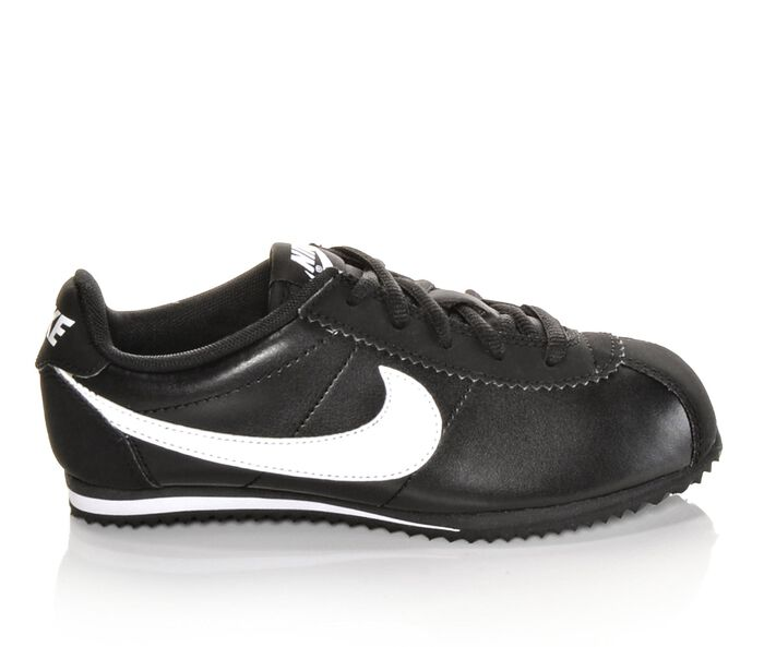 Boys' Nike Cortez PS Running Shoes