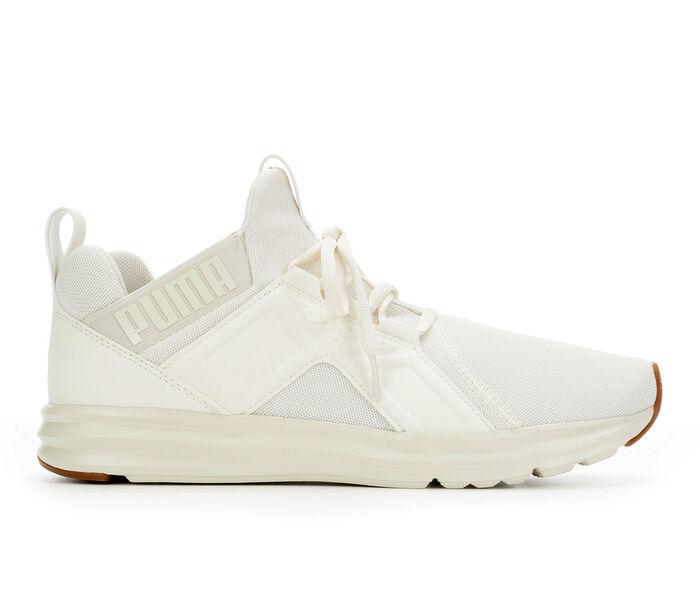 Men's Puma Enzo Premium Mesh Sneakers