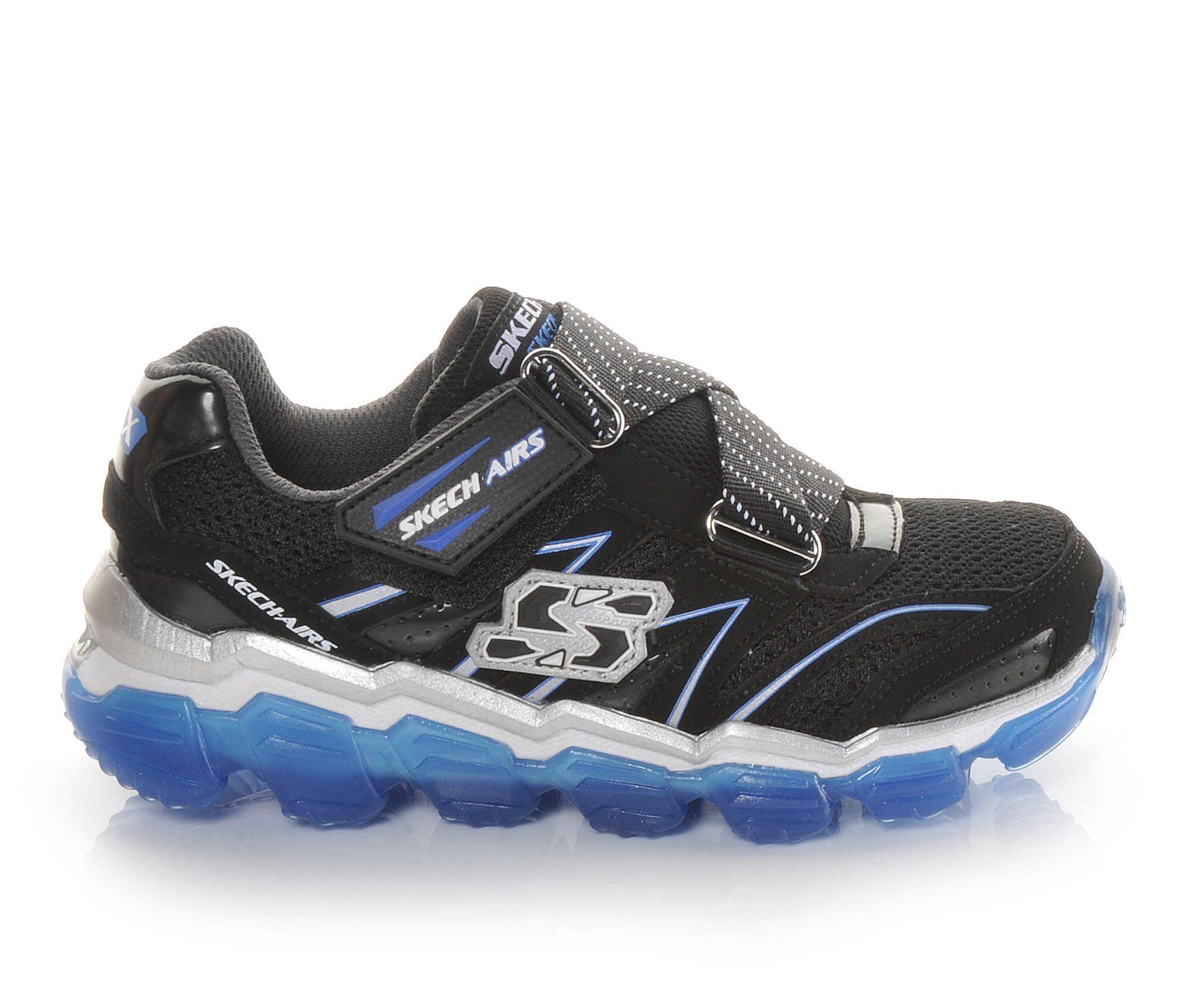 online Skechers Zapatos Hombre Skechers Skech Air 10 5 5 Hombre Zapatos Sports Zapatos 5ce074