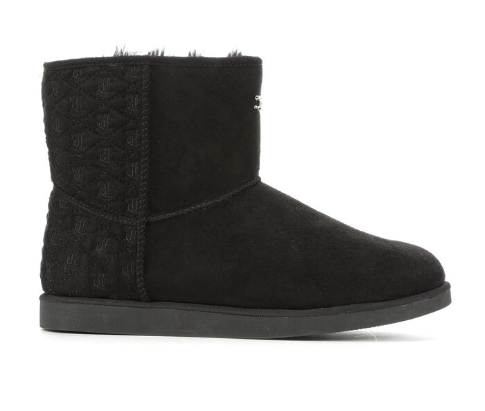 Women's Juicy Kave Winter Boots