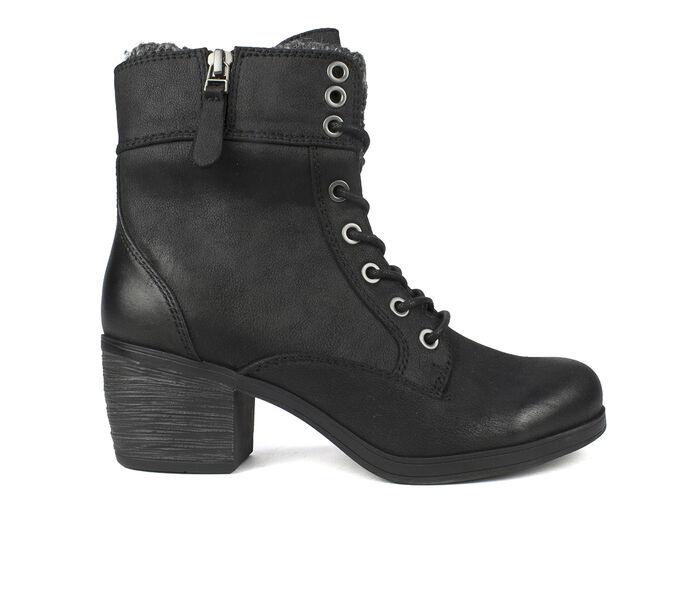 Women's White Mountain Stevens Boots