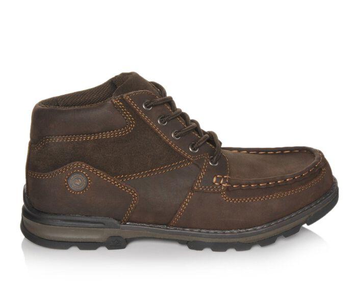 Men's Nunn Bush Pershing Boots