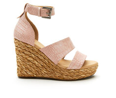 Women's Coconuts Mickie Wedges