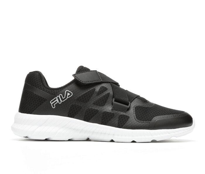 5575b5aed946 Women  39 s Fila Memory Finity 50 Sneakers