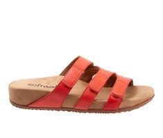 Women's Softwalk Blythe Sandals