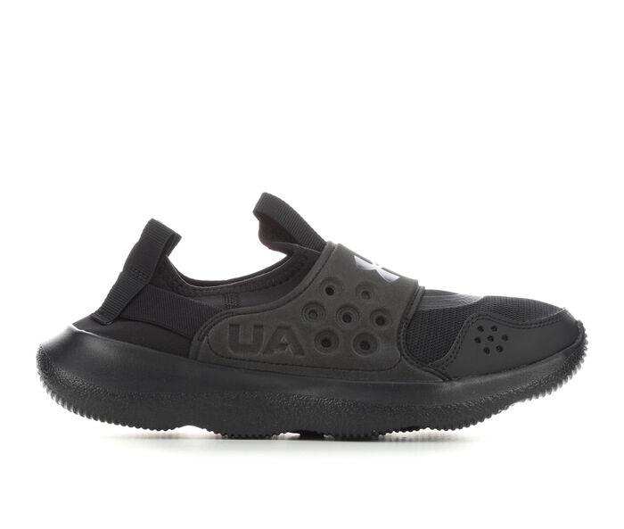 Boys' Under Armour Big Kid Run Play Running Shoes