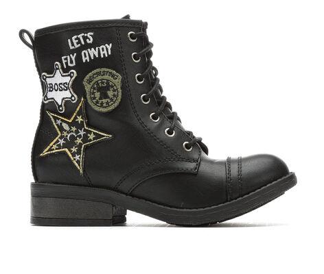 Girls' Steve Madden JFly 13-5 Boots