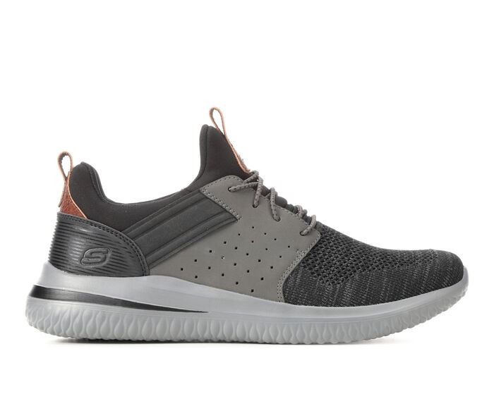 Men's Skechers 210238 Cicada Casual Shoes