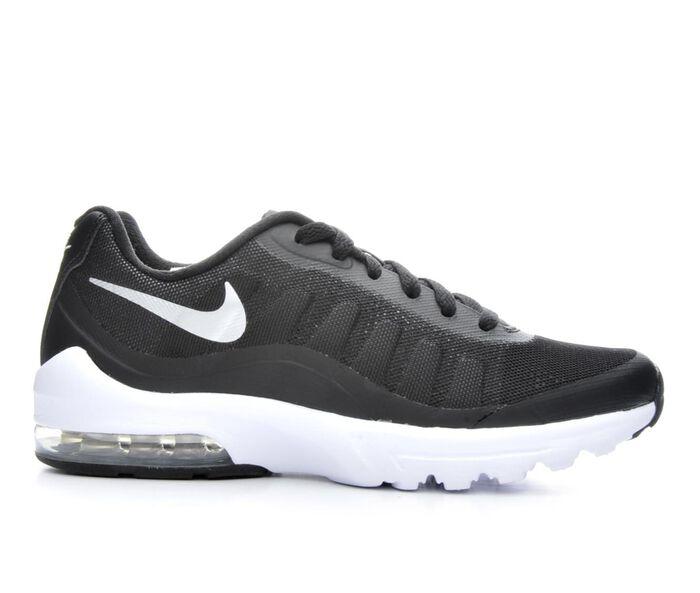 Women's Nike Air Max Invigor Athletic Sneakers