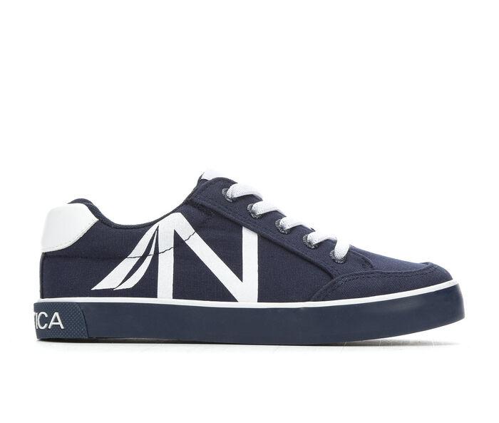 Boys' Nautica Little Kid & Big Kid Hult 2 Sneakers
