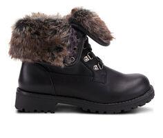 Women's Patrizia Fulya Winter Booties