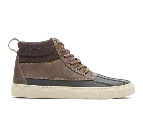 Men's Gotcha Gunner Duck Boot Sneakers