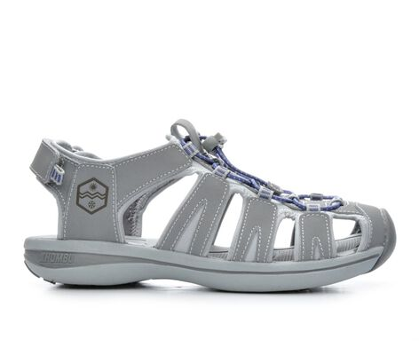 Women's Khombu Rydera Outdoor Sandals