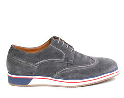 Men's Ike Behar Method Oxfords